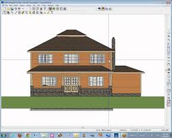 home designer pro how to create scaled drawings using home designer pro any version