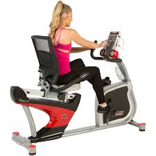 Armchair Exercise Bike 23f4d1ad D010 4e27 9c51 D4f10f77a202 1 Ba8415a18cb9b98a670db056da41c630 Jpeg