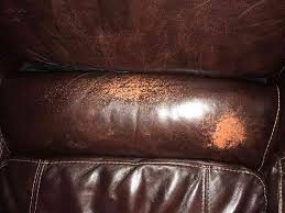 sofa mart austin 117 sofa mart reviews and complaints pissed consumer