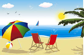 Beach Sun Umbrella 22 709 Beach Umbrella Stock Vector Illustration And Royalty Free