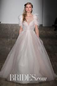 Hayley Paige Spring 2017 Wedding by Hayley Paige Hawthorne Wedding Dress Brides