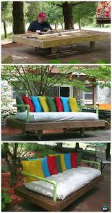 Pipefine Patio Furniture The 25 Best Pvc Patio Furniture Ideas On Pinterest Pvc Pipe