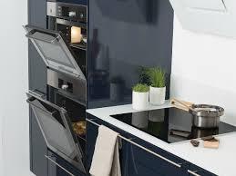 cuisine avec plaque de cuisson en angle les règles de base pour aménager sa cuisine