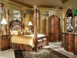thomasville king bedroom set thomasville bedroom furniture 1960s trafficsafety club