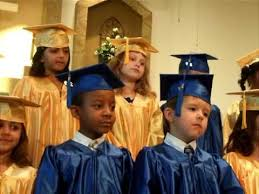 26 best preschool and kindergarten graduation ideas images on