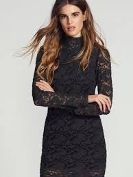 free people clothes dresses bodycon dresses sweater lace bodycon