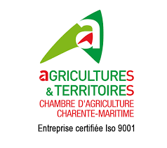 chambre agriculture poitou charentes chambre agriculture charente maritime newsindo co