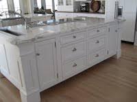 kitchen islands spraguewoodworking com