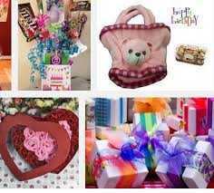 best birthday gifts for best birthday gifts ideas for to create a memorable