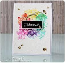 geburtstagskarten design sonjak the of sting happy birthday to you