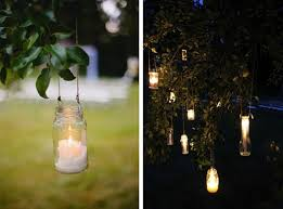 Outdoor Lightings by How Lighting Can Affect Your Wedding