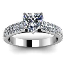 cool engagement rings coolest engagement rings this year svapop wedding