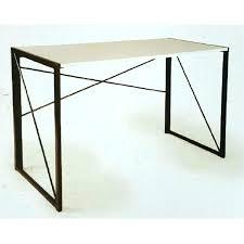 pieds bureau ikea table reglable hauteur ikea skarsta bureau assis debout pied de