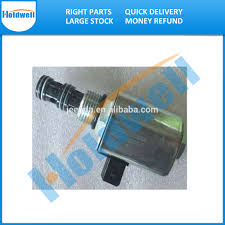 excavator valve excavator valve suppliers and manufacturers at