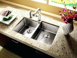Kitchen Sink Black Black Undermount Sink Sinks Large Size Of Kitchen Steel Sink