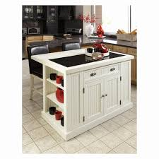 kitchen island with storage 15 inspirational kitchen islands with storage interior