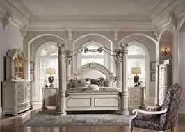 Bedroom Sets For Women Ladies Bedroom Furniture