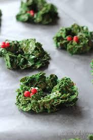 christmas wreath cookies kleinworth u0026 co