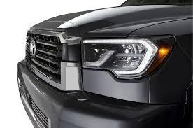 toyota tacoma interior 2017 toyota 2018 toyota redesign toyota 4runner diesel engine tundra
