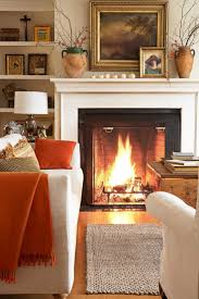 Home Decor Utah by 559 Best Fall Images On Pinterest Fall Decorating Fall And In