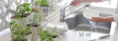 Indoor Garden Supplies - indoor garden supplies ship free