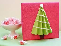 unique christmas gift ideas or by homemade christmas gifts ideas 2