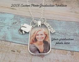 graduation jewelry gift graduation jewelry etsy