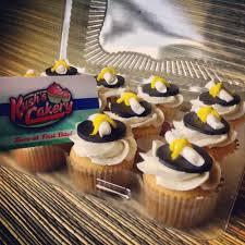 kush u0027s cakery closed 19 photos bakeries miami fl phone