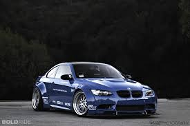 best 25 bmw m3 2000 ideas on pinterest bmw m4 white bmw m3 e90