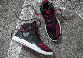 d roses the top 10 best blogs on adidas hoops