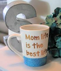 The Best Coffee Mugs Mom Life Mom Life Is The Best Life Cute Coffee Mug Mommy Boss