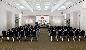 function rooms u0026 venue hire rydges hotels u0026 resorts