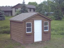 storage sheds building plans horse lovers store horse lovers