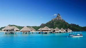 how to get to bora bora for your vacation best vacation