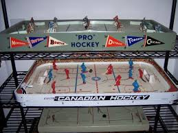 best table hockey game table top hockey games hockeygods