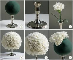 wedding centerpieces diy stunning diy wedding table centerpieces contemporary styles