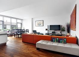 livingroom theater boca living room theater fau fionaandersenphotography co