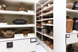 interior solutions museum u0026 archive storage cabinets racks