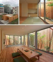 Japanese Interior Architecture 104 Best Japanese Architecture Images On Pinterest Japanese