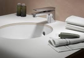 ivory kitchen faucet blanco kitchen faucet leaking glacier bay ceramic disc cartridge