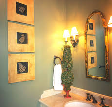 Tuscan Bathroom Ideas by Olive Green Tuscan Bathroom Ideas 1675 Home Designs And Decor