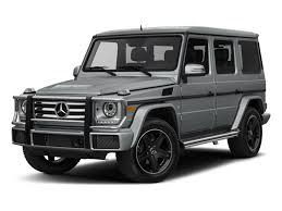 mercedes benz g class 2017 2017 mercedes benz g class price trims options specs photos