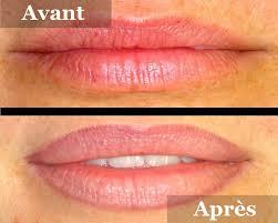pigments maquillage permanent maquillage permanent ixelles bruxelles ruby u0027s nail art lèvres