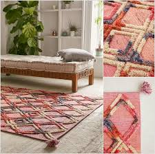 carpet trends 2017 top 10 designer rugs to enhance your home home decor masters