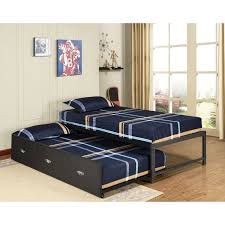 Twin Size Bed And Mattress Set by Best 25 Twin Size Bed Frame Ideas Only On Pinterest Kids Full