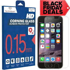 best black friday deals on iphone 6 8 best iphone 6 plus screen protector iphone 6 plus screen