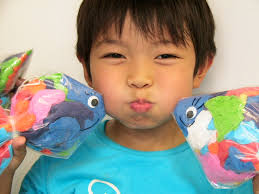 aqua play with kids craft ideas for summer parentsindia com