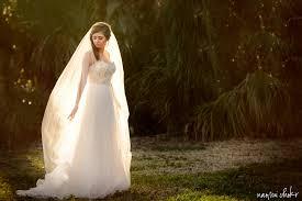 wedding dresses sarasota powel crosley estate wedding chokr photography sarasota