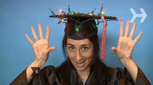 cap and gown decorations how to decorate your graduation cap