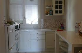 chambre a louer monaco chambre a louer monaco 18 location appartement 2 pi232ces villa